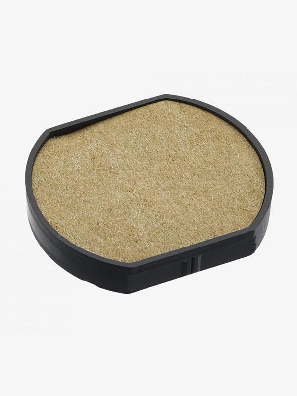 Trodat 6/46030 сменная штемпельная подушка для 46030, 46130 (неокрашенная)
