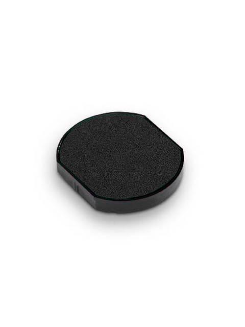 Trodat 6/46040 сменная штемпельная подушка для 46040,46140 (черная)
