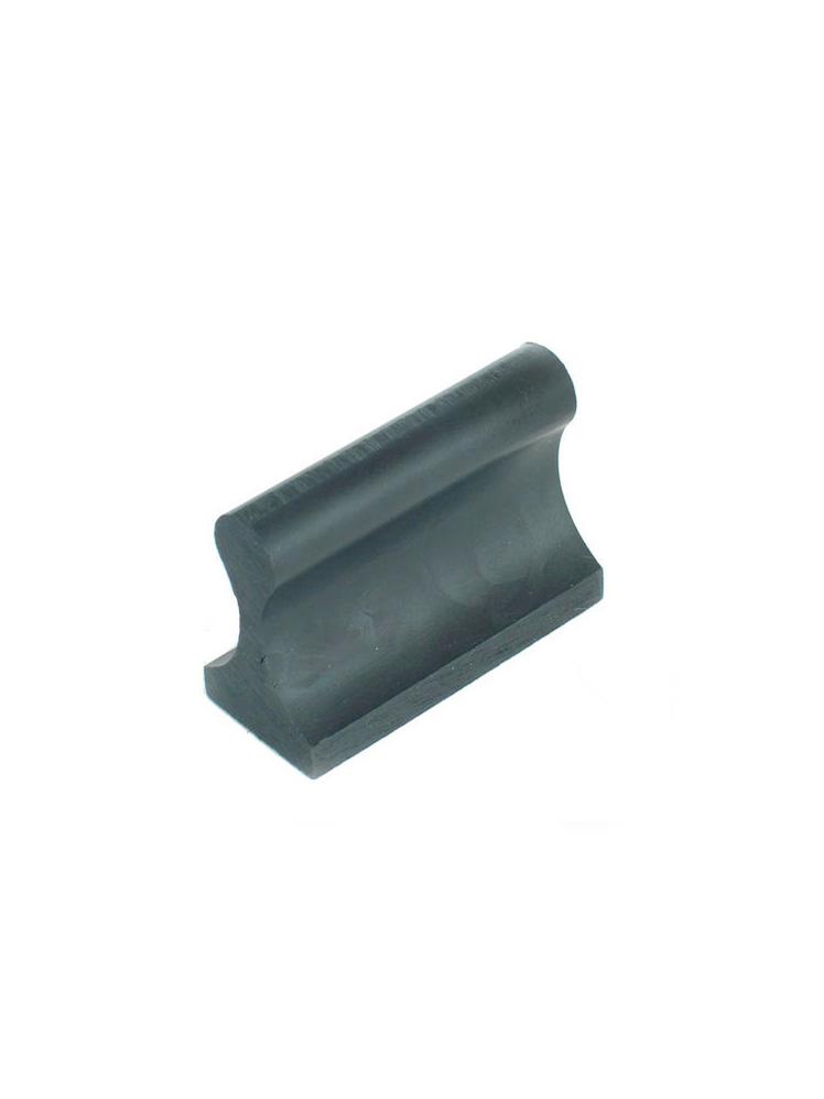 Оснастка для штампика без клеевой основы 25х70 мм.
