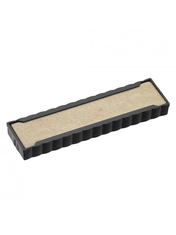 Trodat 6/4916 сменная штемпельная подушка для 4916 (неокрашенная)