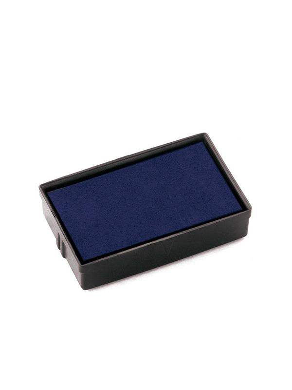 Colop E/12 Сменная штемпельная подушка для S120/WD,S110,S120/13,S120/DDS,120/P (синяя)