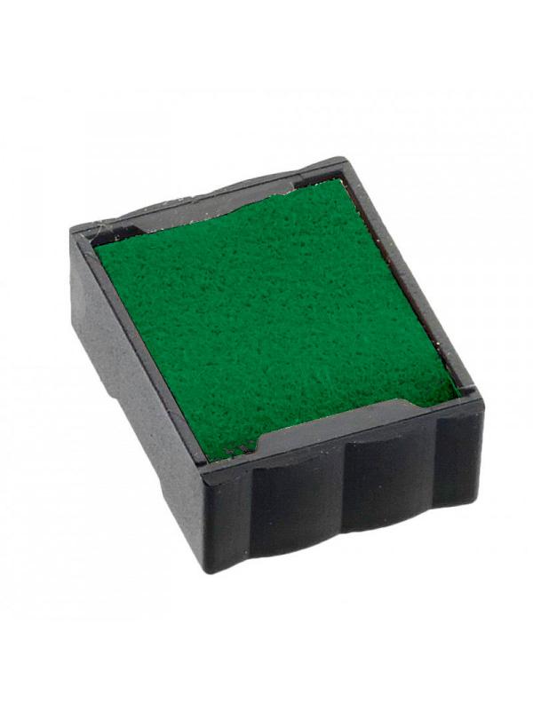 Trodat 6/4921 сменная штемпельная подушка для 4921(зеленая)
