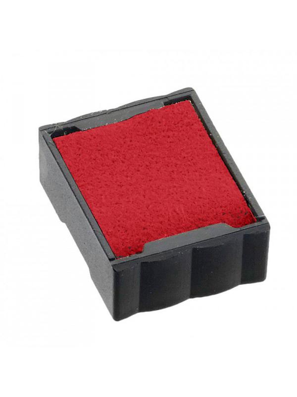 Trodat 6/4921 сменная штемпельная подушка для 4921 (красная)