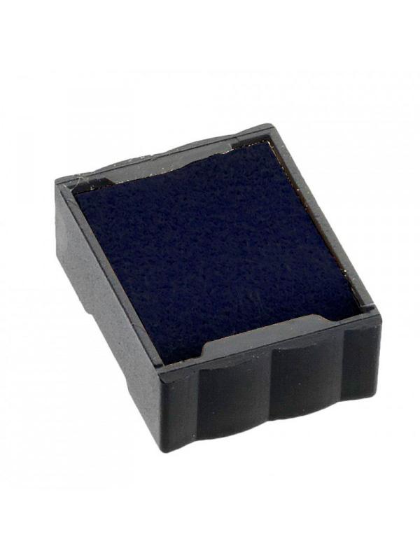 Trodat 6/4921 сменная штемпельная подушка для 4921 (синяя)