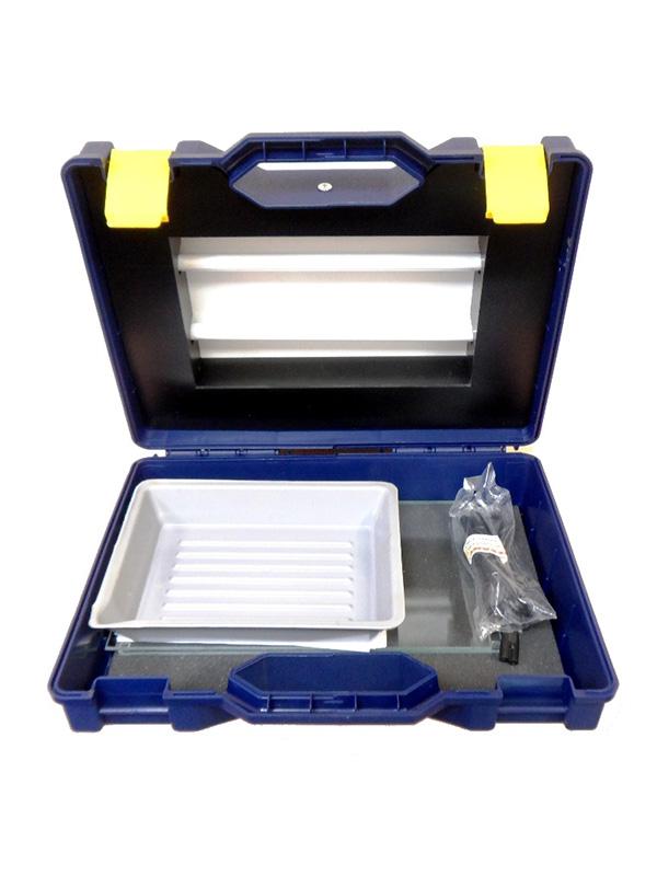 Экспонирующая камера «Ultra PL 60», 370х280х150 мм.