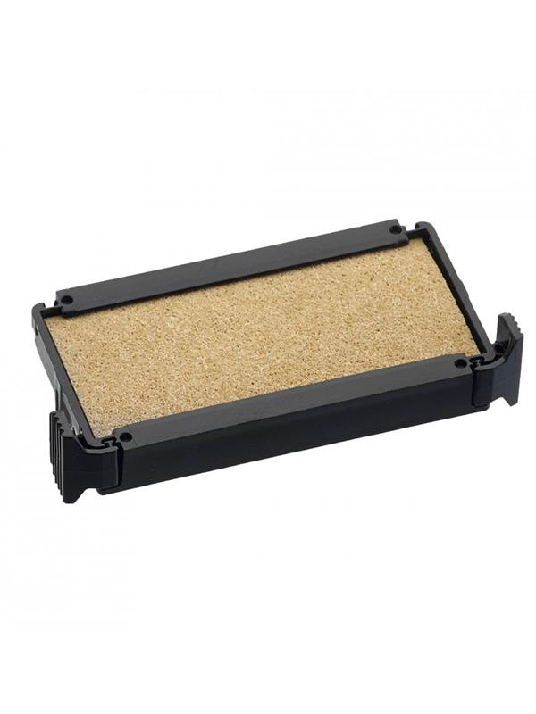Trodat 6/4911P4 сменная штемпельная подушка для 4911, 4820, 4822, 4846, 4951 (неокрашенная)