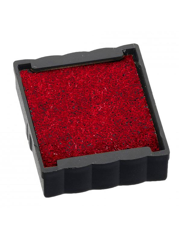 Trodat 6/4922 сменная штемпельная подушка для 4922 (красная)