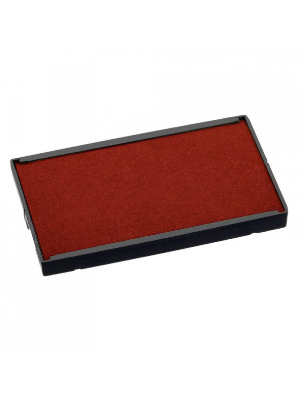 Trodat 6/4929  сменная штемпельная подушка для 4929, 4959 (красная)