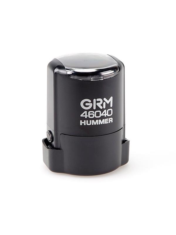 gc006607
