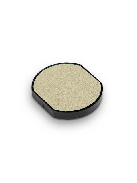 Trodat 6/46040 сменная штемпельная подушка для 46040, 46140 (неокрашенная)