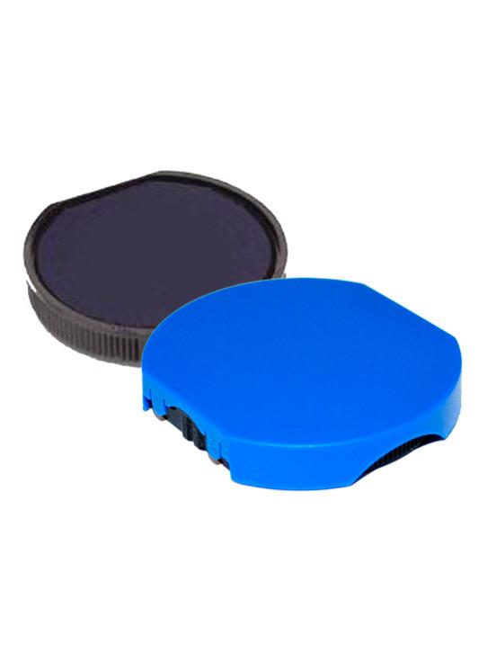 Shiny R-542-7 сменнная штемпельная подушка для оснастки R-542 (фиолетовая)