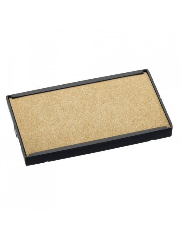 Trodat 6/4927 сменная штемпельная подушка для 4927, 4957, 4727 (неокрашенная)