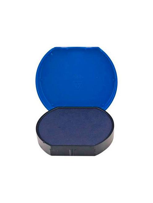 GRM 46030_PLUS сменая подушка (синяя)