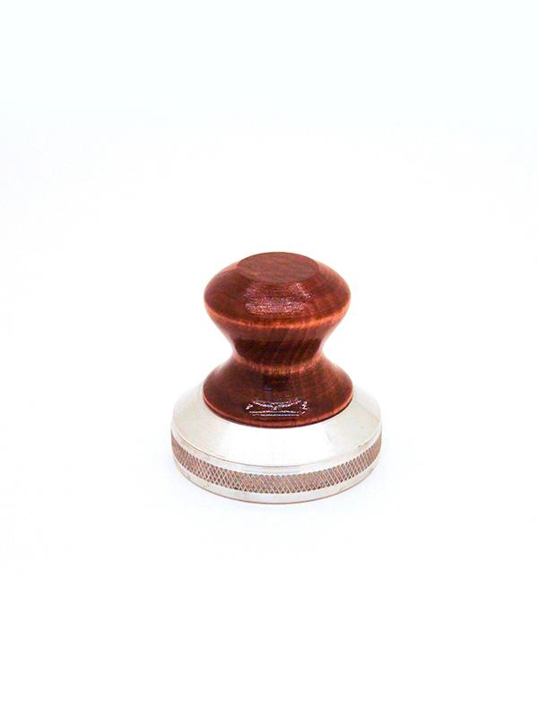 К   «Сабина» d45 мм. Металлическая оснастка для круглой печати.