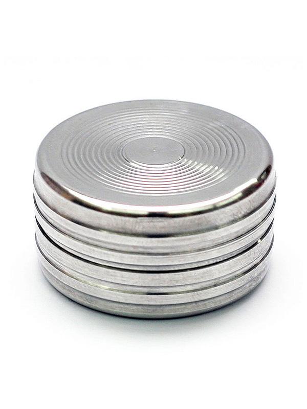 К   «Сатурн- 40 КН» d40 мм оснастка для красконаполненных печатей