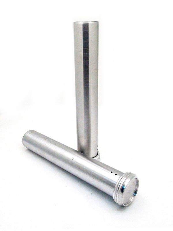 К  Футляр для ключей d35 мм, высота 150мм