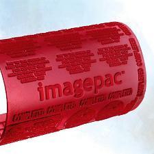 ImagePac XTRA A7 (1/30) фотополимер с субстратом