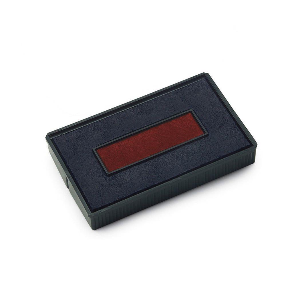 Colop E/200/2 Двухцветная сменная штемпельная подушка для S200, S260, S220, S220/W, S226, S226/P.