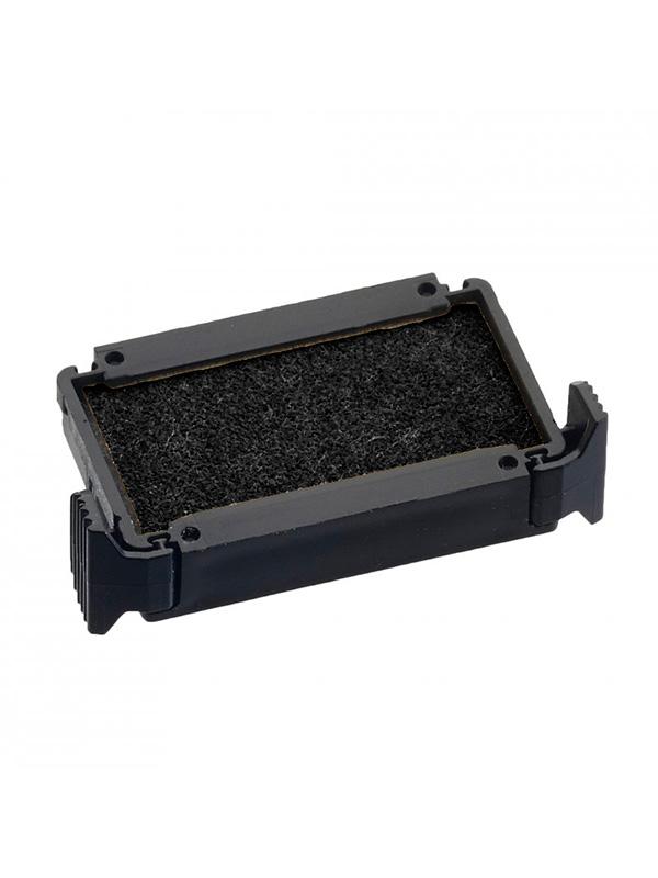 Trodat 6/4910 сменная штемпельная подушка для 4910, 4810, 4836 (черная)