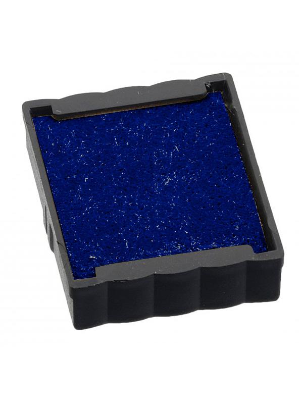 Trodat 6/4922 сменная штемпельная подушка для 4922 (синяя)
