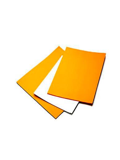 Демпфер двухсторонний на вспененной основе (клейкая пластина) толщина 1,0 мм, размер 20 смх30 см.