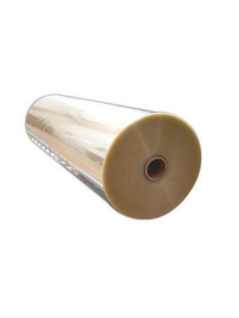 Trodat Ideal CF защитная пленка для защиты негатива от повреждений (122х30 см).