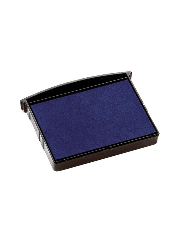 Colop E/2100 сменная штемпельная подушка для 2100,S2100/3,S2100/4,S2100/W,S2106,S2160 (синяя).