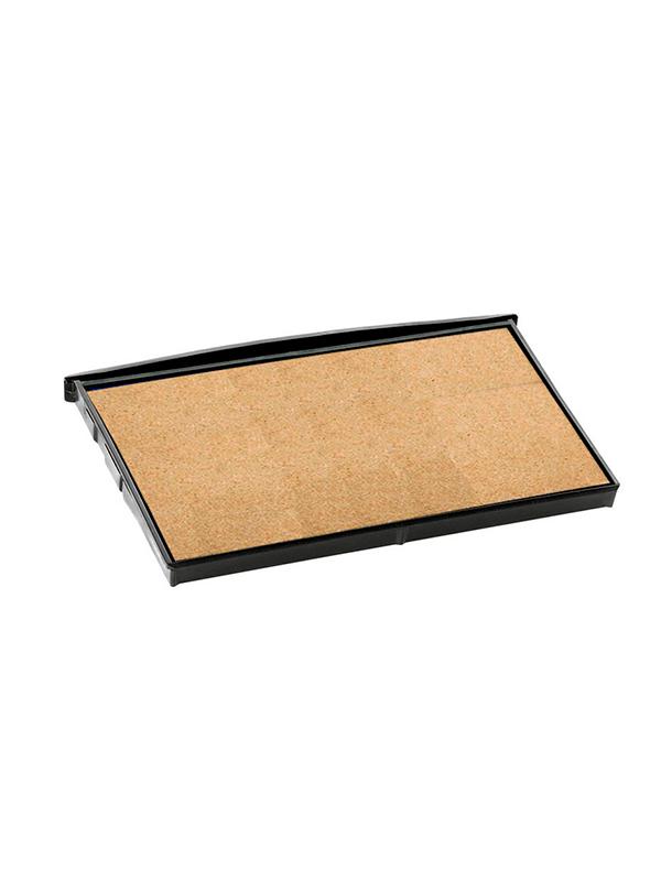 Colop E/3900 неокрашенная сменная штемпельная подушка для  3900, 3960  (106х55 мм.)