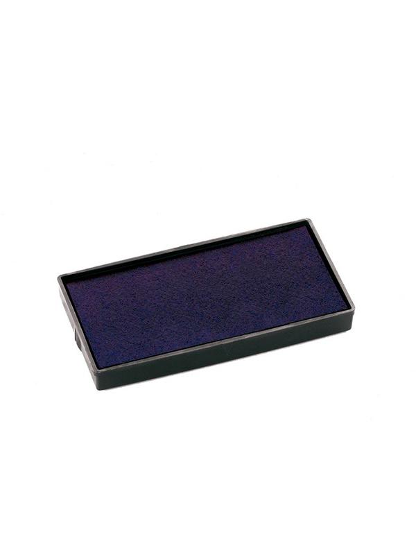 Colop E/40 фиолетовая сменная штемпельная подушка для Printer 40N (23х59 мм.)