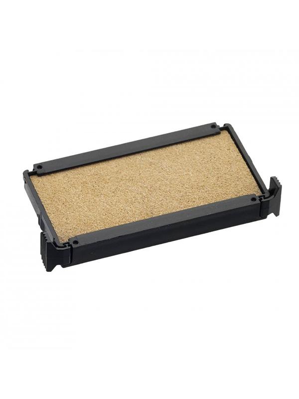 Trodat 6/4912Р4  сменная штемпельная подушка для 4912, 4952, 4912DB (неокрашенная)