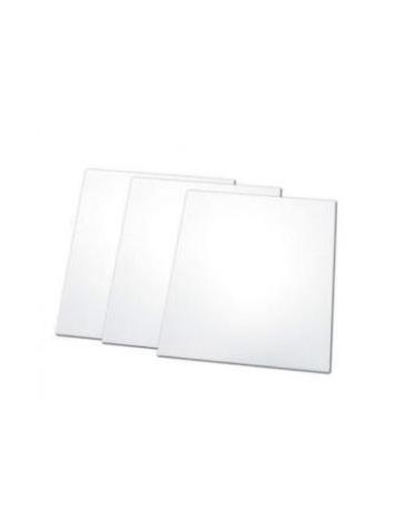 Shiny SPS-1 Материал для изготовления рельефных печатей 305Х279ММ ТОЛЩИНА 2,1ММ