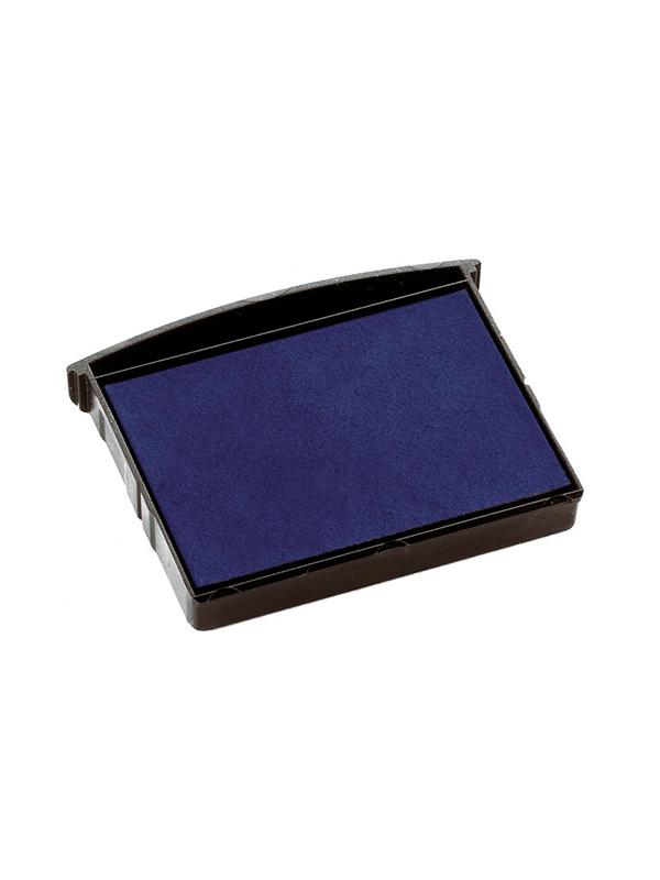 Colop E/2300 синяя для S2200, S2260, S2300, S2360, S2006, S300, S360