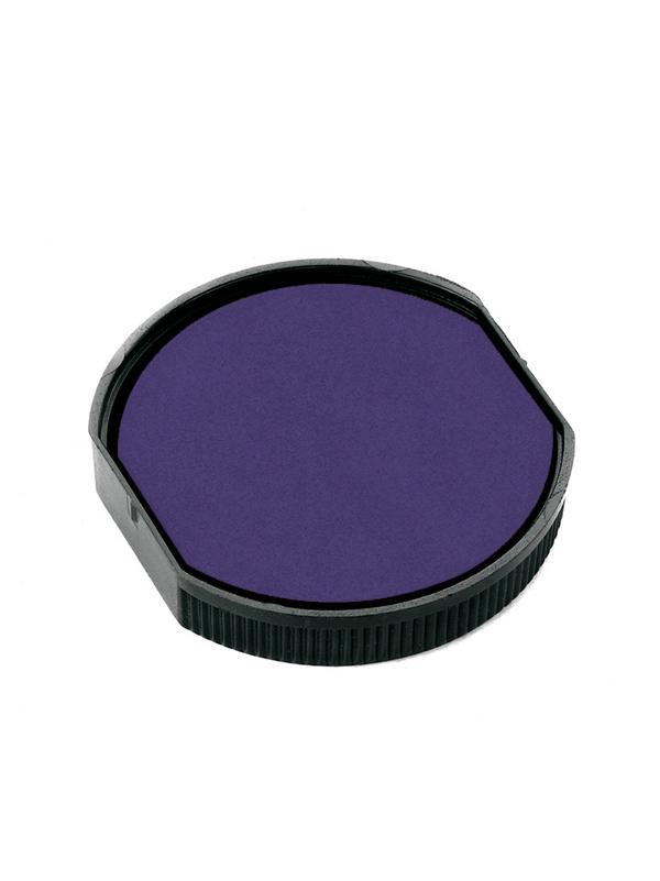 Colop E/R30 фиолетовая сменная штемпельная подушка для Colop Printer R30, Colop R30 Dater