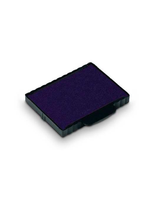 Trodat 6/57 сменная штемпельная подушка для 5470 (синяя)