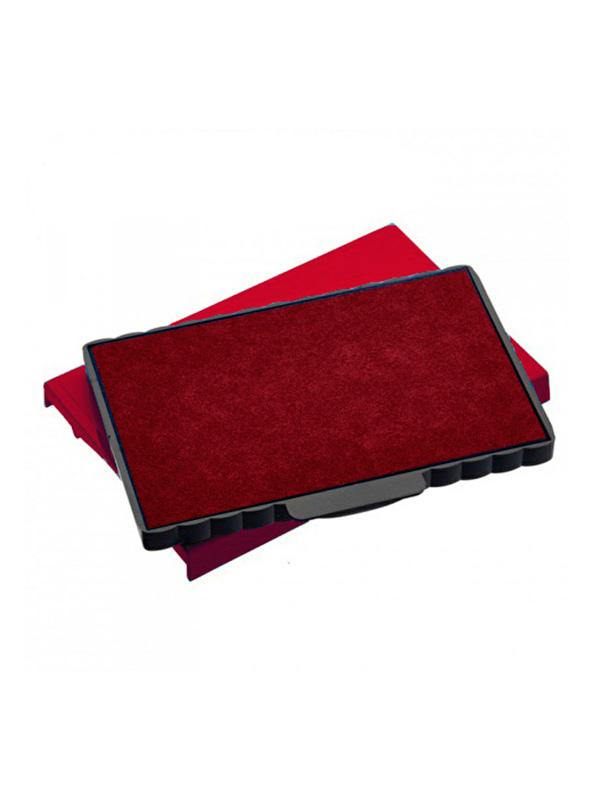 Trodat 6/511 сменная штемпельная подушка для 5211 (красная)