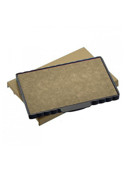 Trodat 6/511 сменная штемпельная подушка для 5211 (неокрашенная)