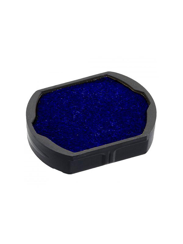 Trodat 6/46050 сменная штемпельная подушка для 46050 (синяя)