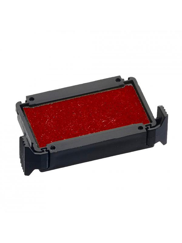 Trodat 6/4910  сменная штемпельная подушка для 4910, 4810, 4836 (красная)