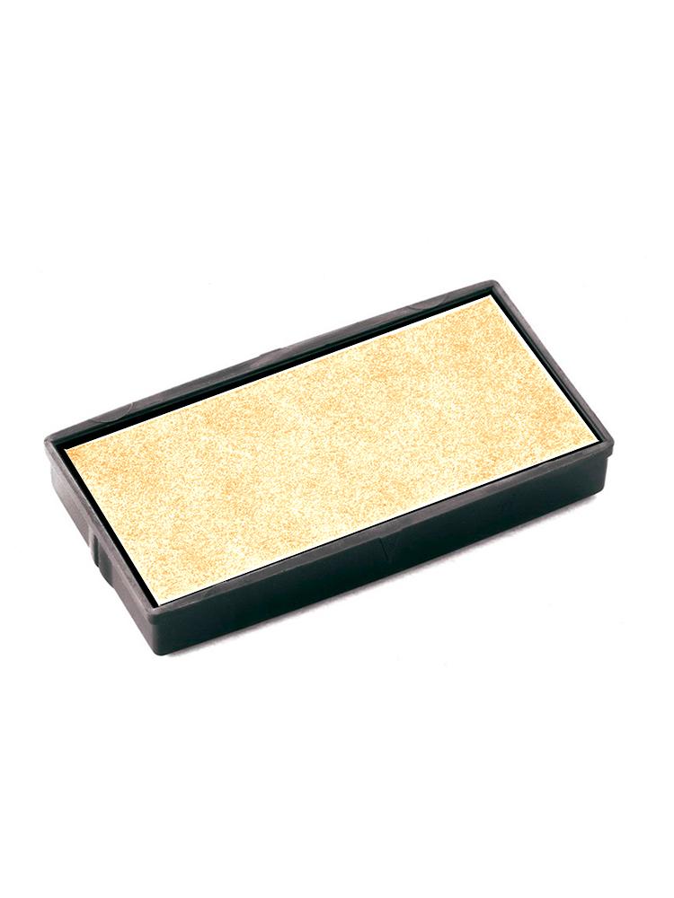 Colop E/52 бесцветная сменная штемпельная подушка для Printer 52 N, Printer 52 Dater (20х30 мм.)