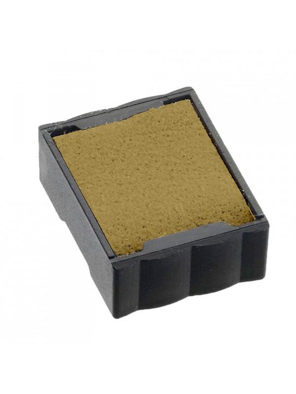 Trodat 6/4921 сменная штемпельная подушка для 4921 (бесцветная)