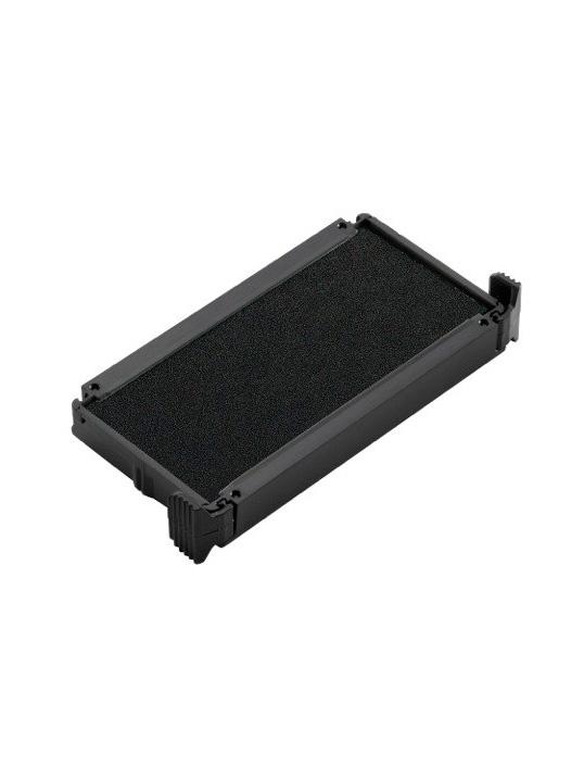 Trodat 6/4913  сменная штемпельная подушка для 4913, 4953, 4913 DB (черная)