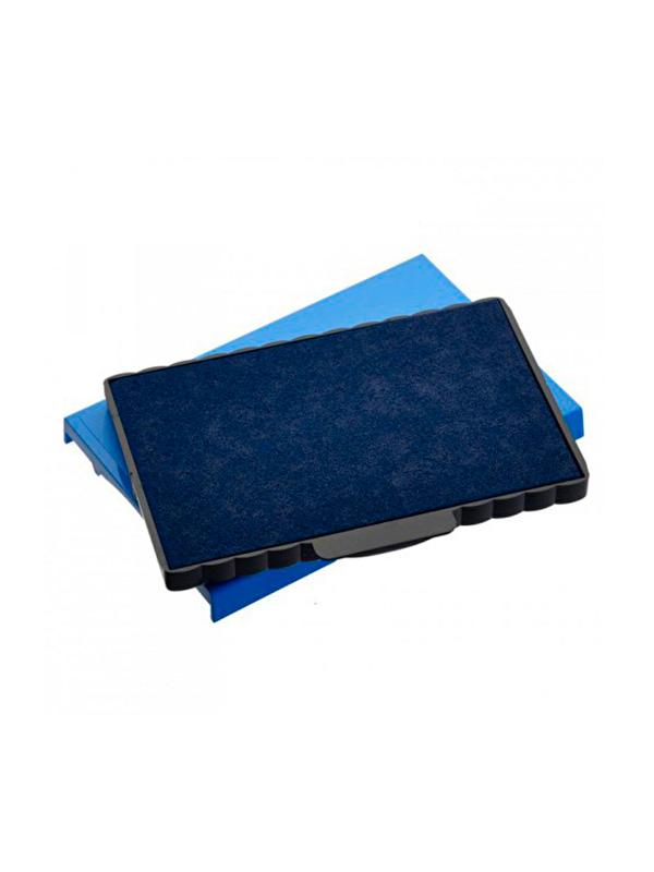 Trodat 6/511 сменная штемпельная подушка для 5211 (синяя)