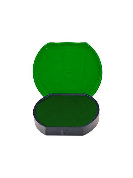 GRM 46030 P3 сменая  подушка (зеленая).