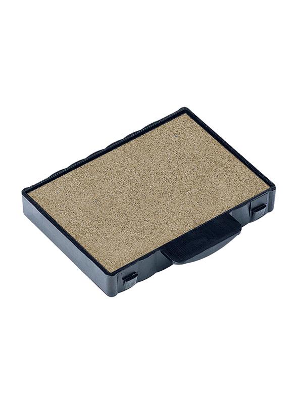 Trodat 6/50 сменная штемпельная подушка для 5030 ,5430,5431 (бесцветная)