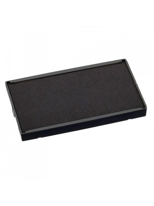 Trodat 6/4928  сменная штемпельная подушка для 4928, 4958 (черная)