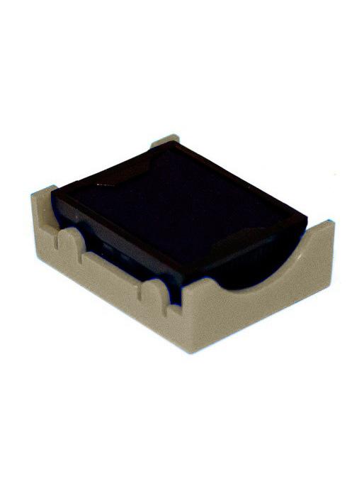 Shiny S-510-7 сменнная штемпельная подушка для оснасток S-510 (неокрашенная)
