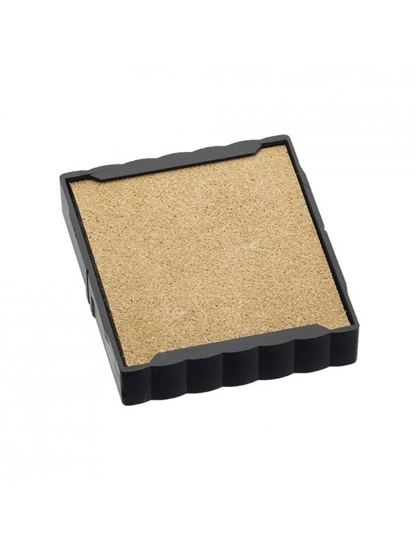 Trodat 6/4923 сменная штемпельная подушка для 4923, 4930 (неокрашенная)