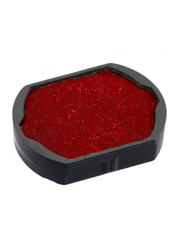 Trodat 6/46050 сменная штемпельная подушка для 46050 (красная)