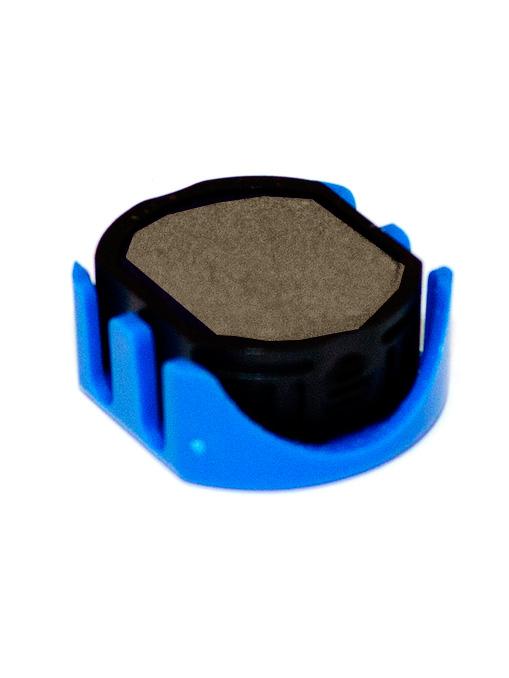 Shiny R-512-7 сменнная штемпельная подушка для оснасток R-512 (неокрашенная)
