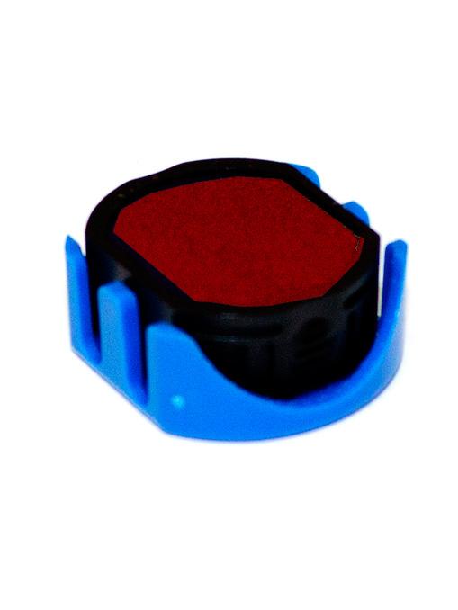 Shiny R-512-7 сменнная штемпельная подушка для оснастки R-512 (красная)